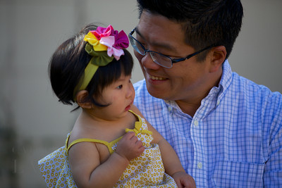 Los-Angeles-Family-Photographer-Catherine-Lacey-Photography-Cheung-020