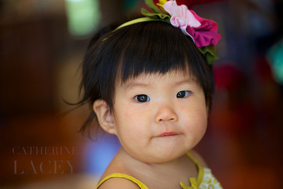Los-Angeles-Family-Photographer-Catherine-Lacey-Photography-Cheung-007