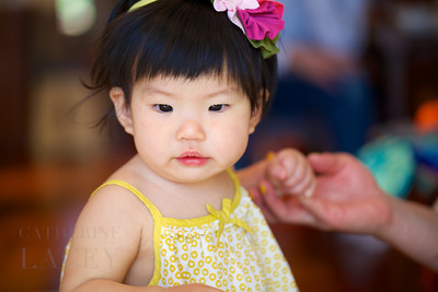 Los-Angeles-Family-Photographer-Catherine-Lacey-Photography-Cheung-002