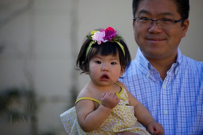 Los-Angeles-Family-Photographer-Catherine-Lacey-Photography-Cheung-015