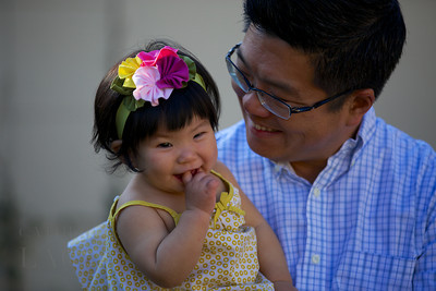 Los-Angeles-Family-Photographer-Catherine-Lacey-Photography-Cheung-022