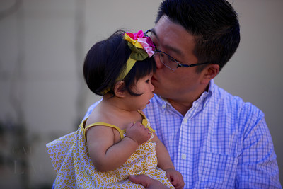Los-Angeles-Family-Photographer-Catherine-Lacey-Photography-Cheung-018