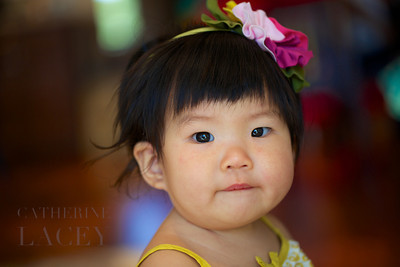 Los-Angeles-Family-Photographer-Catherine-Lacey-Photography-Cheung-005