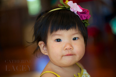 Los-Angeles-Family-Photographer-Catherine-Lacey-Photography-Cheung-006