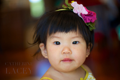 Los-Angeles-Family-Photographer-Catherine-Lacey-Photography-Cheung-004