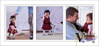 _Triptych-8x10-2b