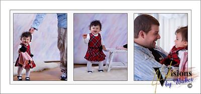 _Triptych-8x10-2