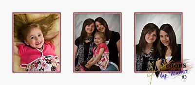 Triptych-8x10-32_0x14_0-04
