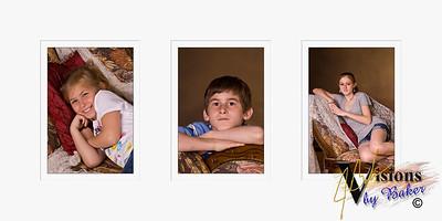 Triptych-5X7-22_0x11_0-07