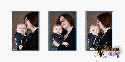 Triptych-5X7-22_0x11_0-05