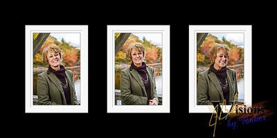 Triptych-5X7-22_0x11_0-11