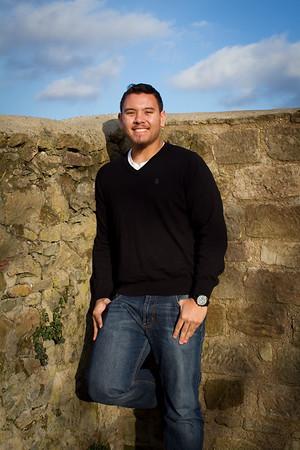 Chris Morris-4