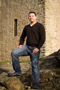 Chris Morris-10