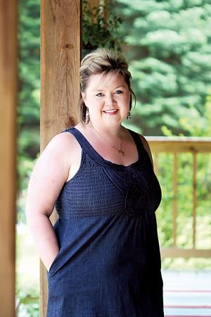 Christy Philyaw