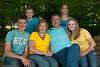 Cook_Family-DSC_1682