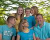 Cook_Family-DSC_1648