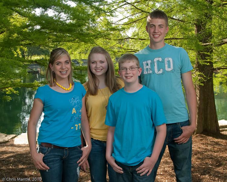 Cook_Family-DSC_1661
