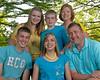 Cook_Family-DSC_1647