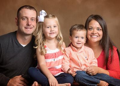 314 Matt Family