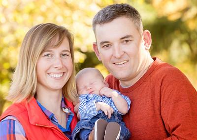 324 Matt Family