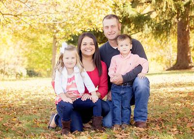 322 Matt Family