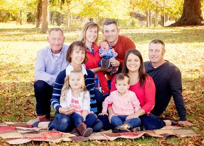 325 Matt Family