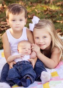 331 Matt Family