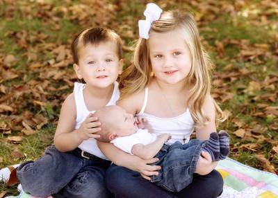 333 Matt Family
