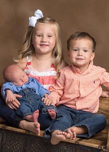 312 Matt Family
