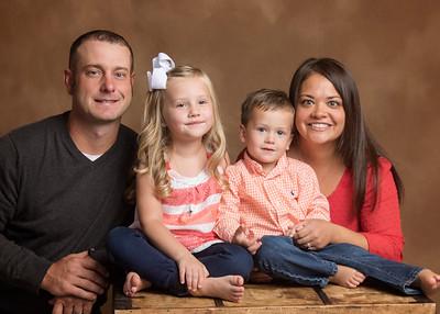 315 Matt Family