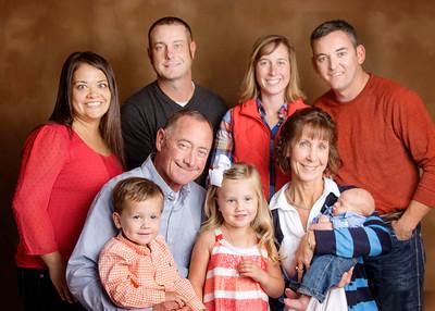 319 Matt Family
