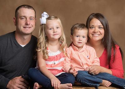 316 Matt Family