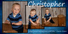Christopher 10x20