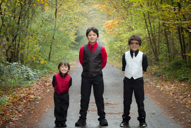 DeGrella Boys-11