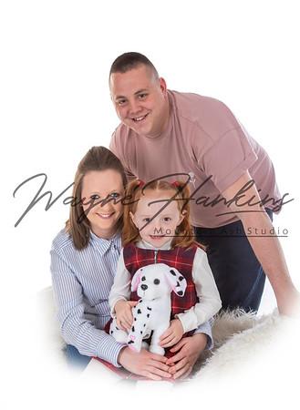 Dobbs Family 26-01-19