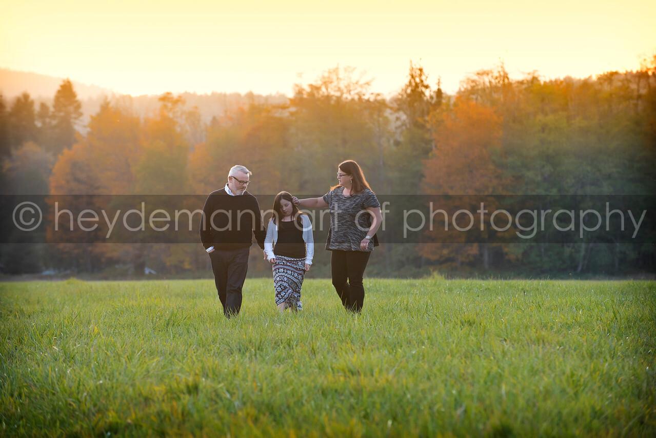 © 2015 Heydemann Art of Photography