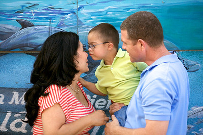 Los-Angeles-Family-Photographer-Elsey-002
