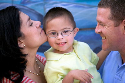 Los-Angeles-Family-Photographer-Elsey-022