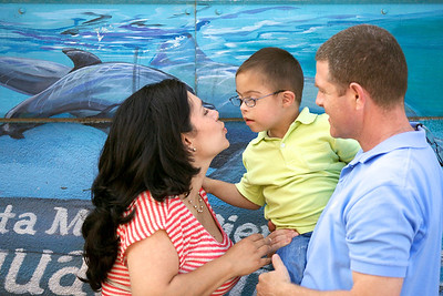 Los-Angeles-Family-Photographer-Elsey-001
