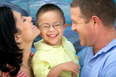 Los-Angeles-Family-Photographer-Elsey-023