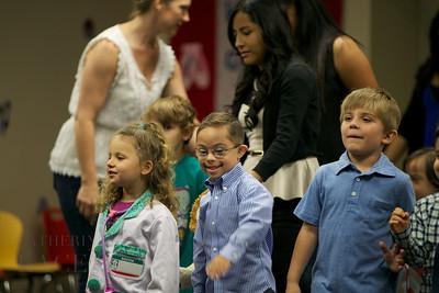 010-Los-Angeles-Family-Birthday-Preschool-Graduation-Catherine-Lacey-Photographer-Elsey