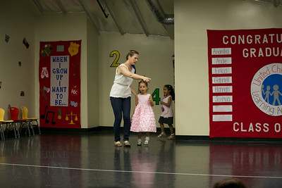 002-Los-Angeles-Family-Birthday-Preschool-Graduation-Catherine-Lacey-Photographer-Elsey