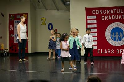 005-Los-Angeles-Family-Birthday-Preschool-Graduation-Catherine-Lacey-Photographer-Elsey