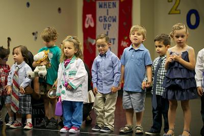014-Los-Angeles-Family-Birthday-Preschool-Graduation-Catherine-Lacey-Photographer-Elsey