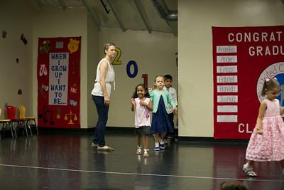 004-Los-Angeles-Family-Birthday-Preschool-Graduation-Catherine-Lacey-Photographer-Elsey
