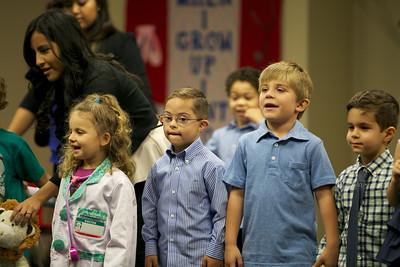 012-Los-Angeles-Family-Birthday-Preschool-Graduation-Catherine-Lacey-Photographer-Elsey
