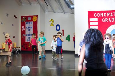 001-Los-Angeles-Family-Birthday-Preschool-Graduation-Catherine-Lacey-Photographer-Elsey