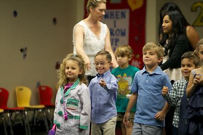 008-Los-Angeles-Family-Birthday-Preschool-Graduation-Catherine-Lacey-Photographer-Elsey
