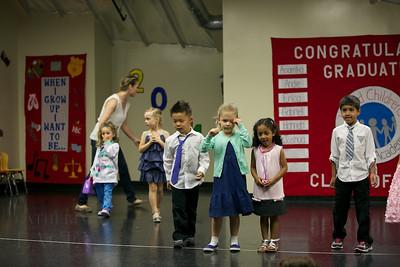 006-Los-Angeles-Family-Birthday-Preschool-Graduation-Catherine-Lacey-Photographer-Elsey