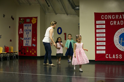 003-Los-Angeles-Family-Birthday-Preschool-Graduation-Catherine-Lacey-Photographer-Elsey
